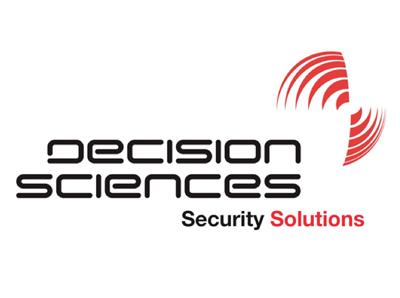 decision-sciences-logo2