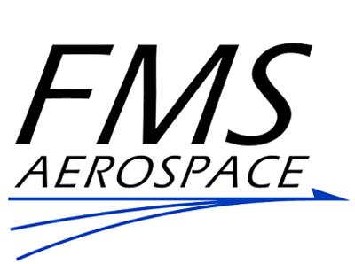 fms-aerospacw2