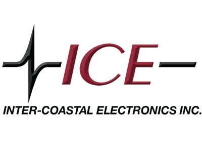ice-logo2