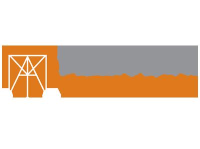 imathia-logo