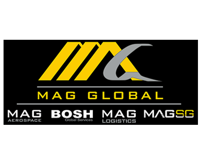 mag-global2