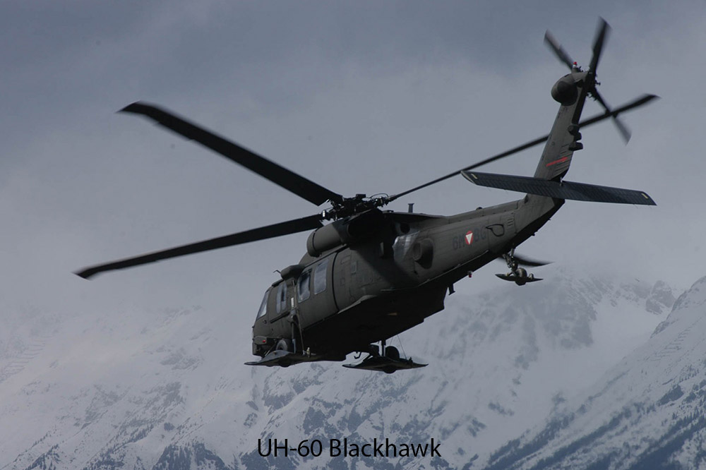 uh-60-black-hawk3