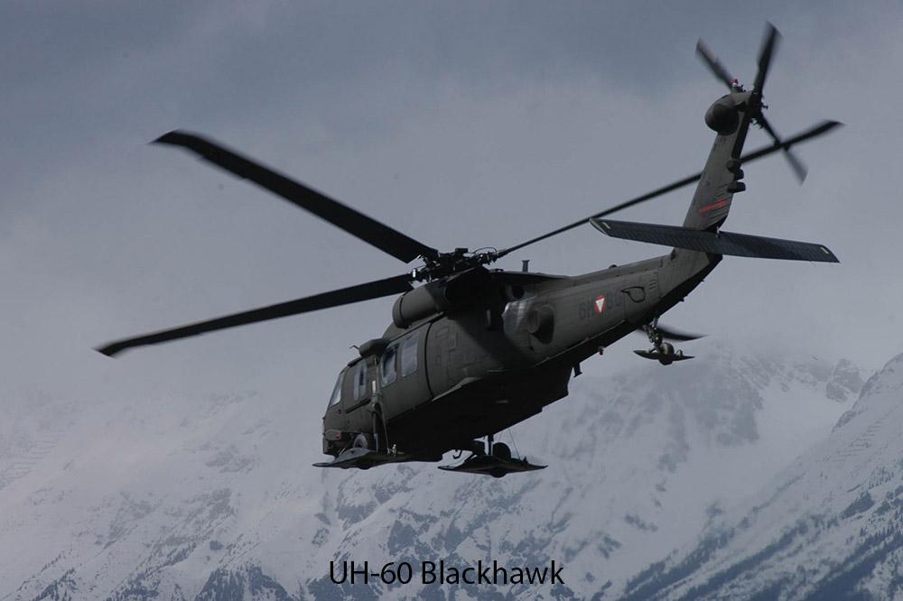 uh-60-black-hawk3