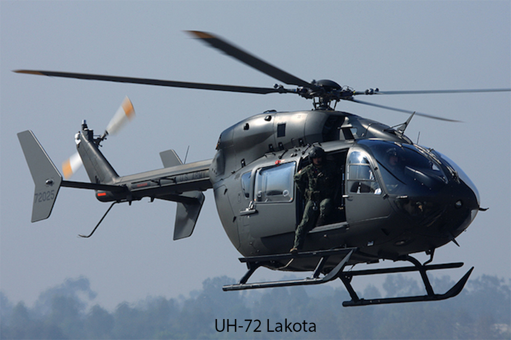 uh-72-lakota