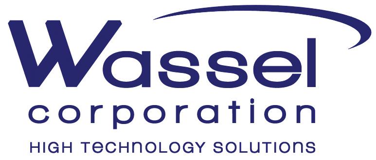 wassel-corp-logo