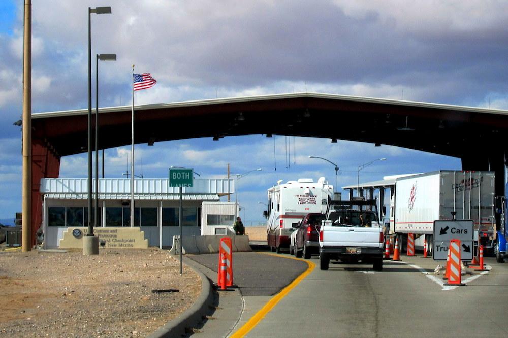 border-patrol-check-station-2