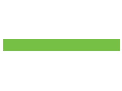 consultrans-logo