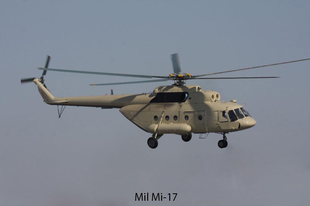 mil-mi-17-2