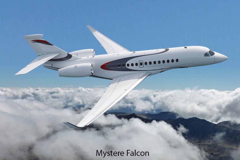 mystere-falcon-2